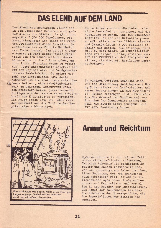 RG_Der_Rotgardist_1971_01_21