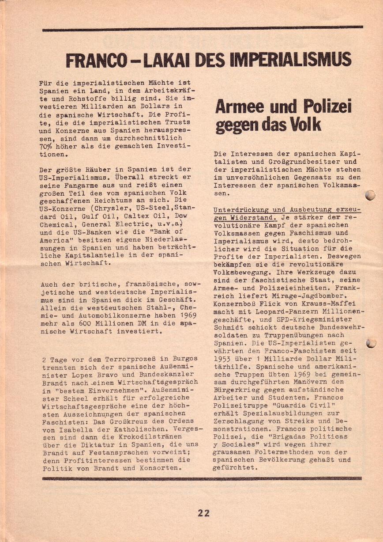 RG_Der_Rotgardist_1971_01_22