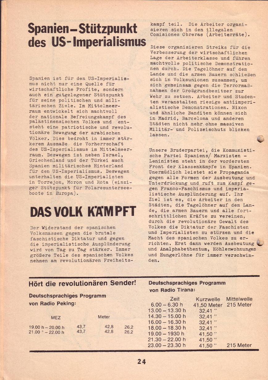 RG_Der_Rotgardist_1971_01_24