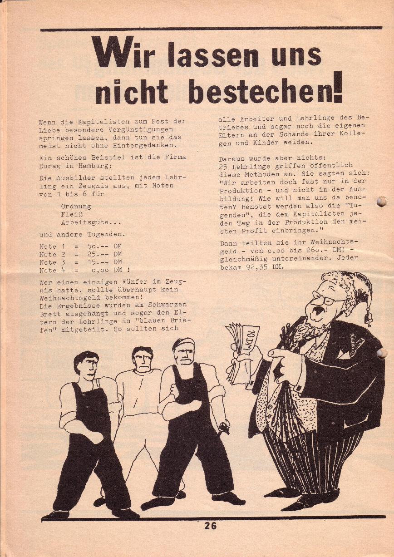 RG_Der_Rotgardist_1971_01_26