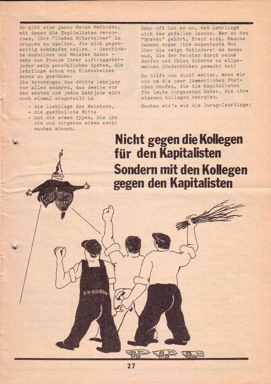 RG_Der_Rotgardist_1971_01_27