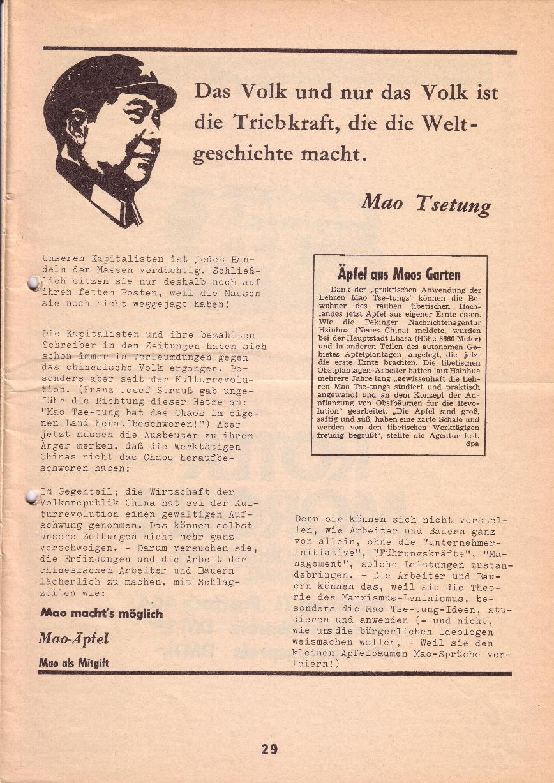 RG_Der_Rotgardist_1971_01_29