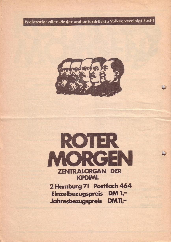 RG_Der_Rotgardist_1971_01_30