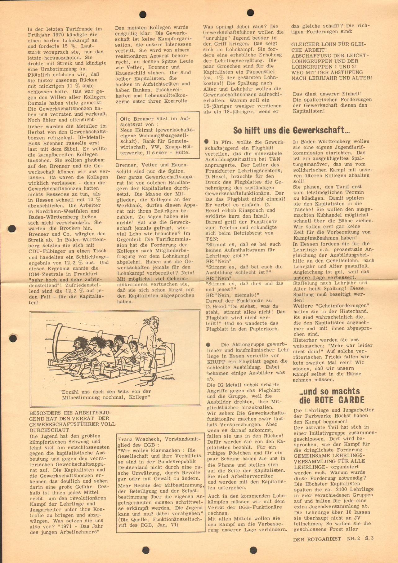 RG_Der_Rotgardist_1971_02_03