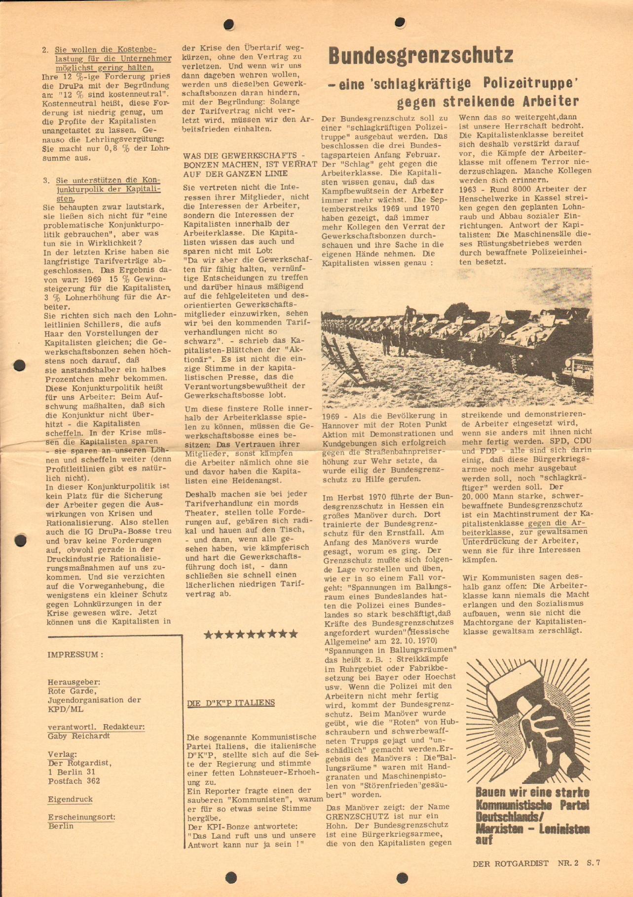 RG_Der_Rotgardist_1971_02_07