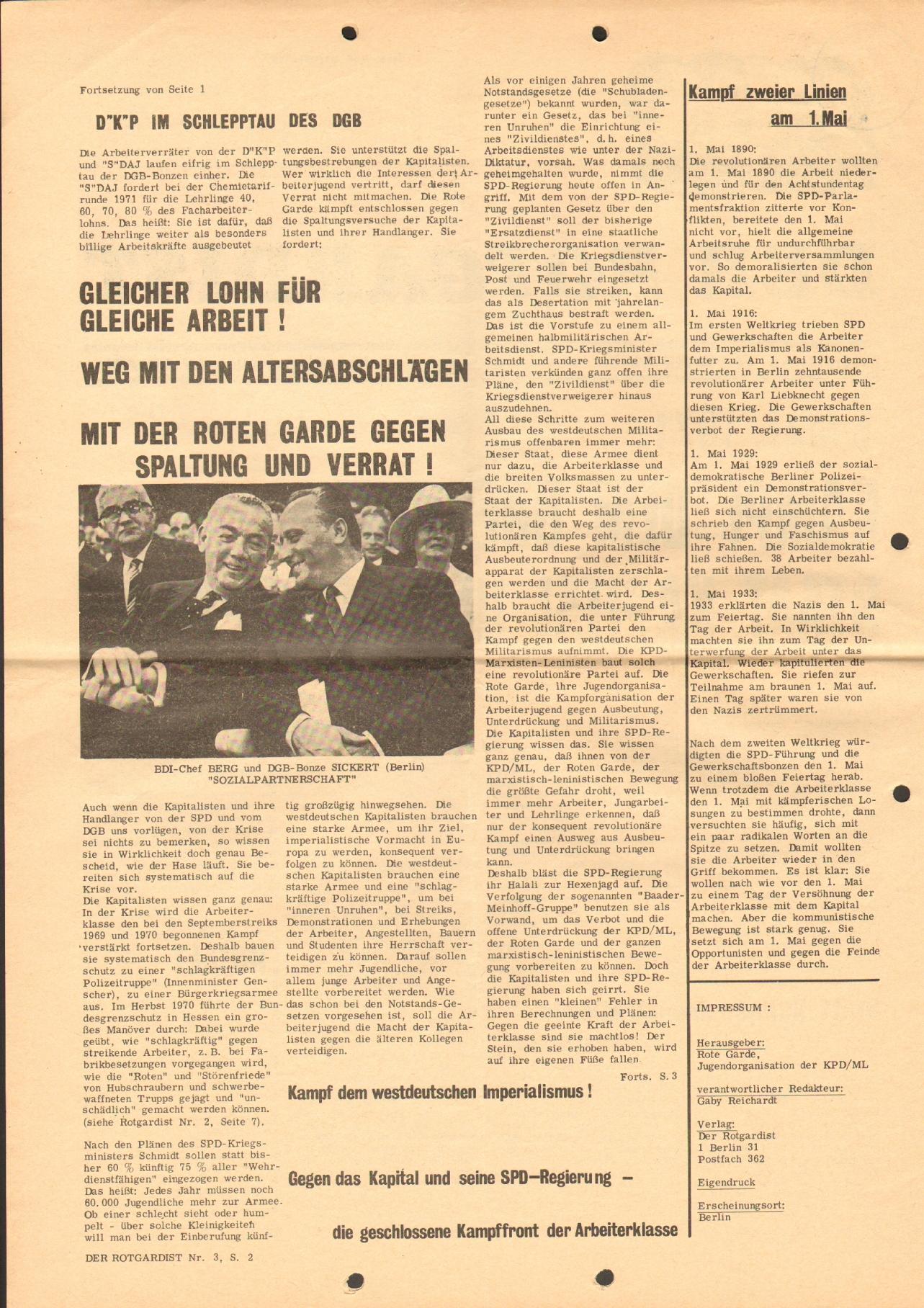 RG_Der_Rotgardist_1971_03_02
