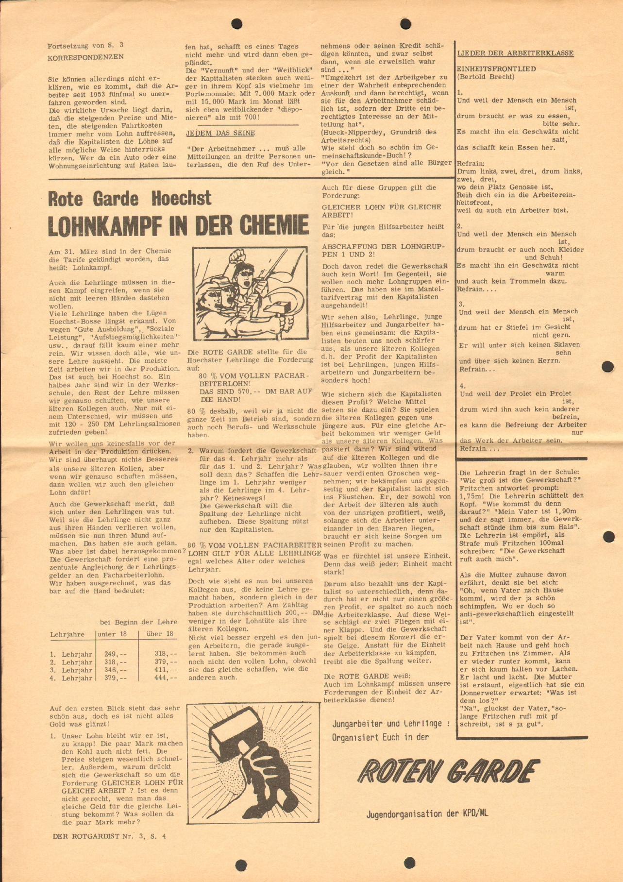 RG_Der_Rotgardist_1971_03_04