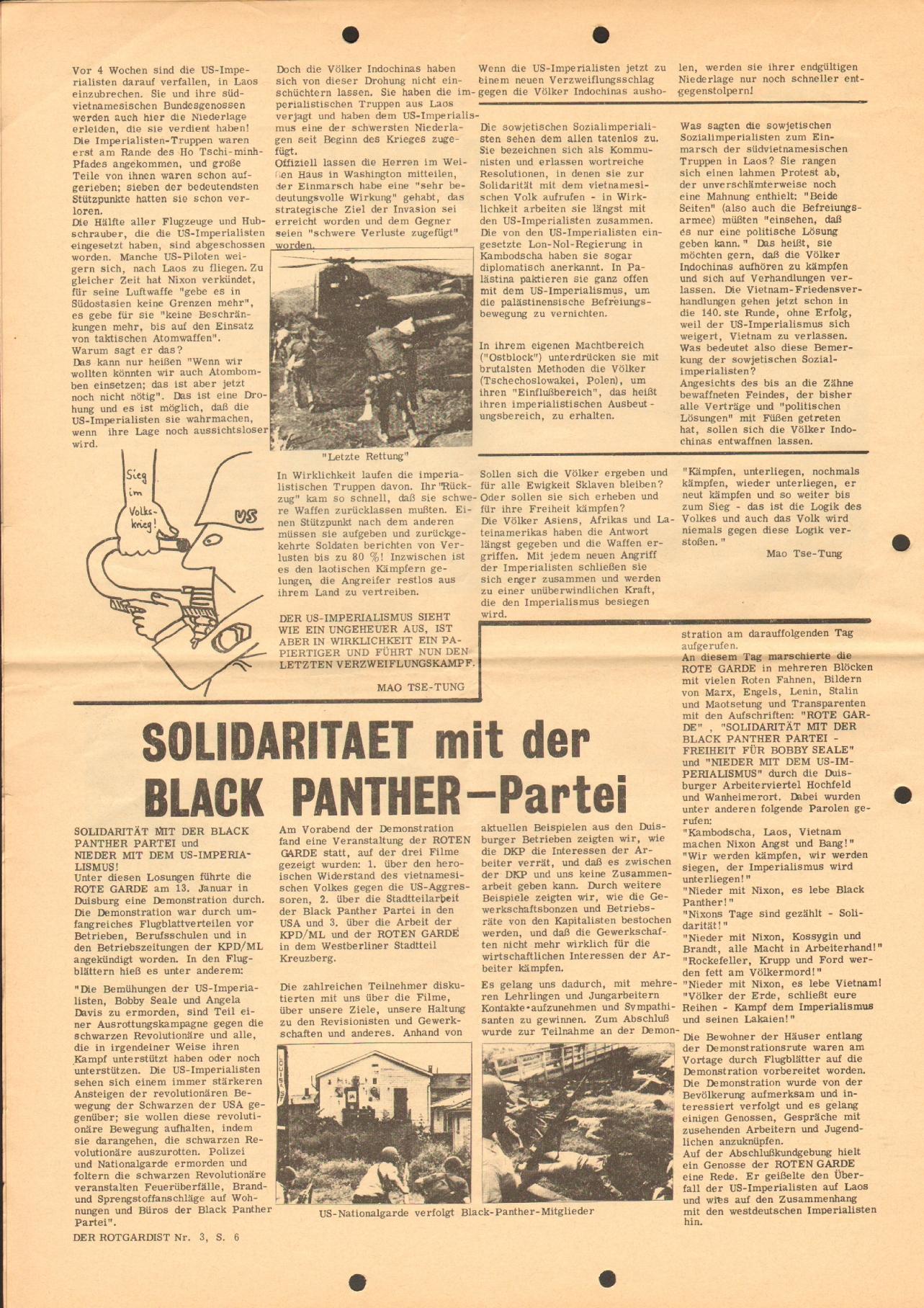 RG_Der_Rotgardist_1971_03_06