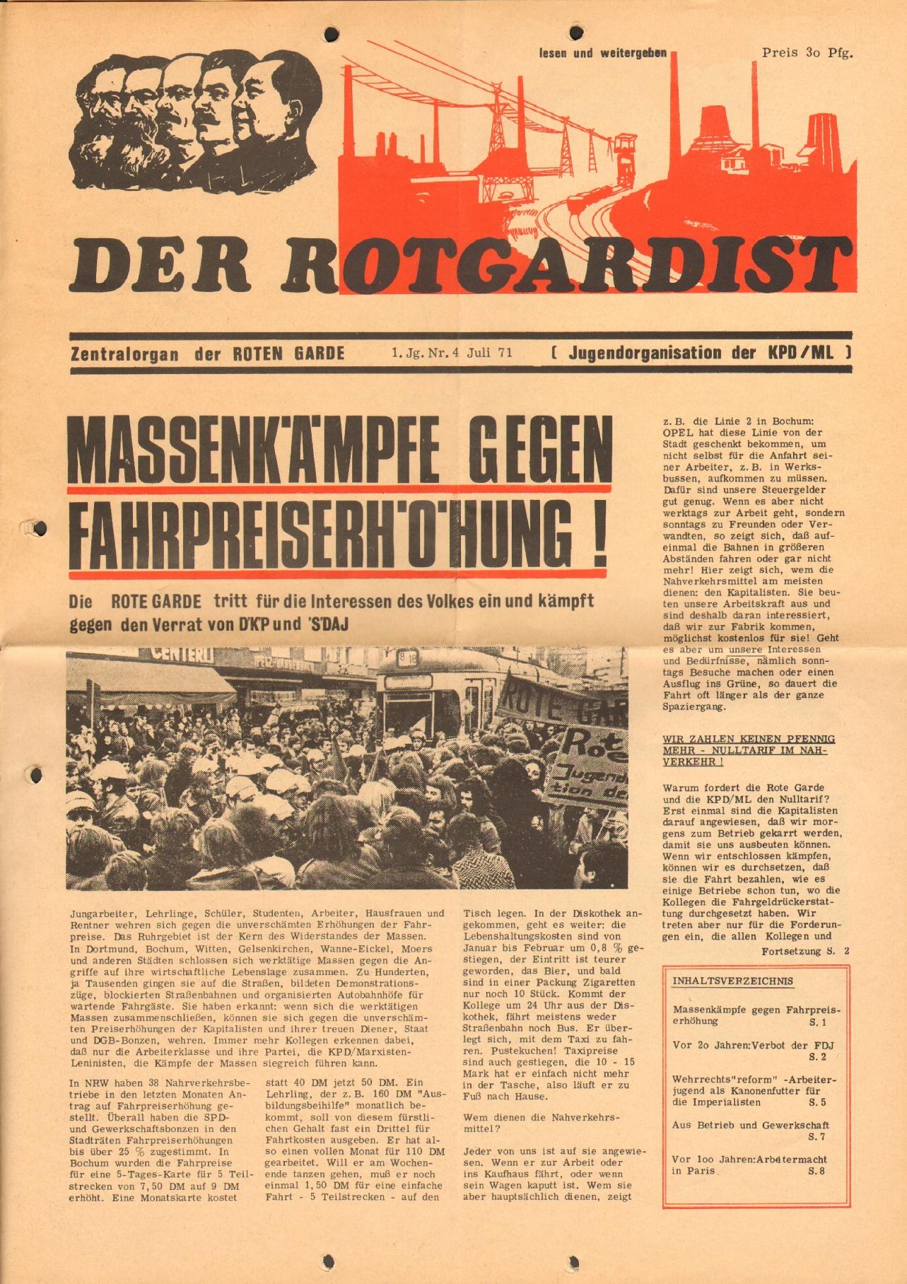 RG_Der_Rotgardist_1971_04_01