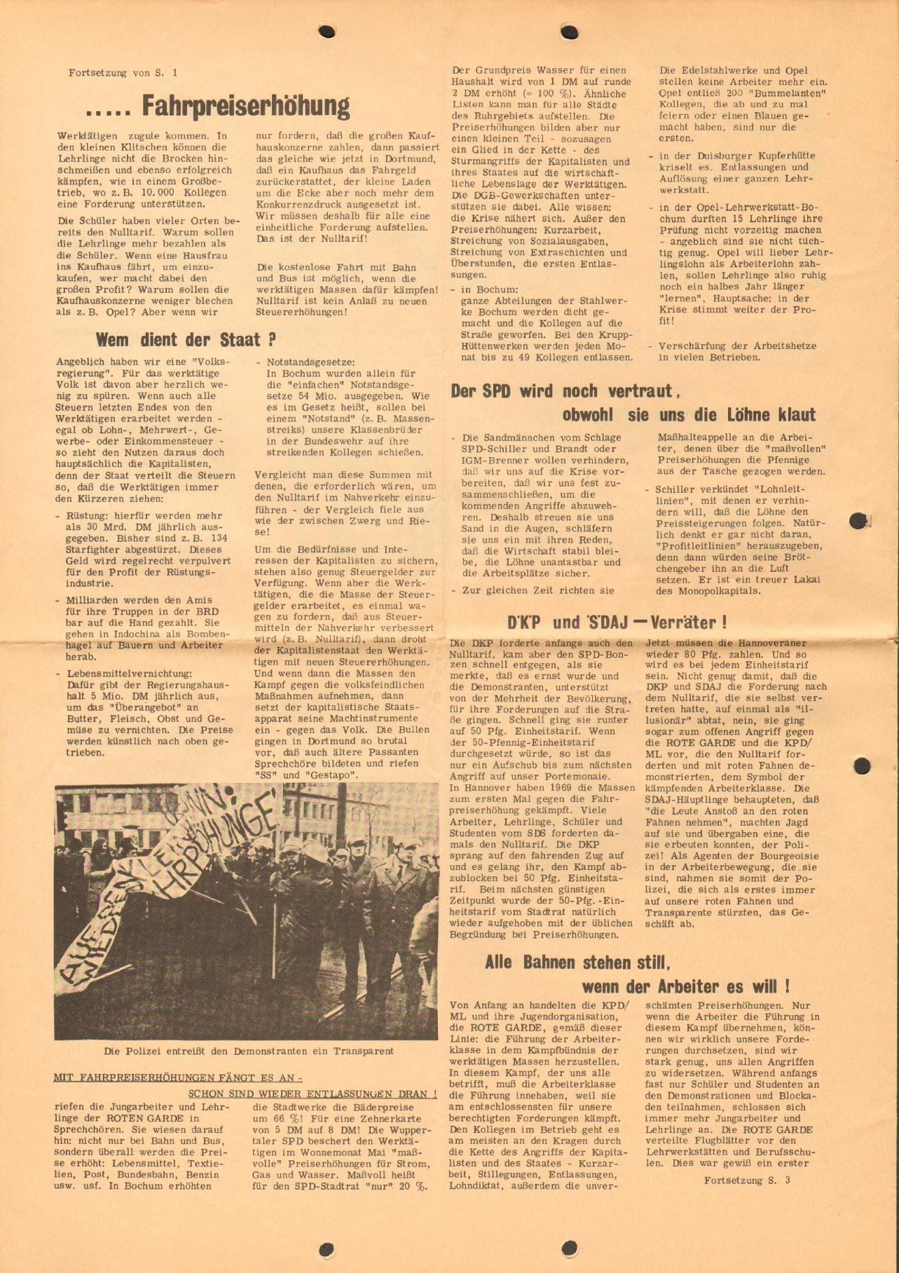 RG_Der_Rotgardist_1971_04_02