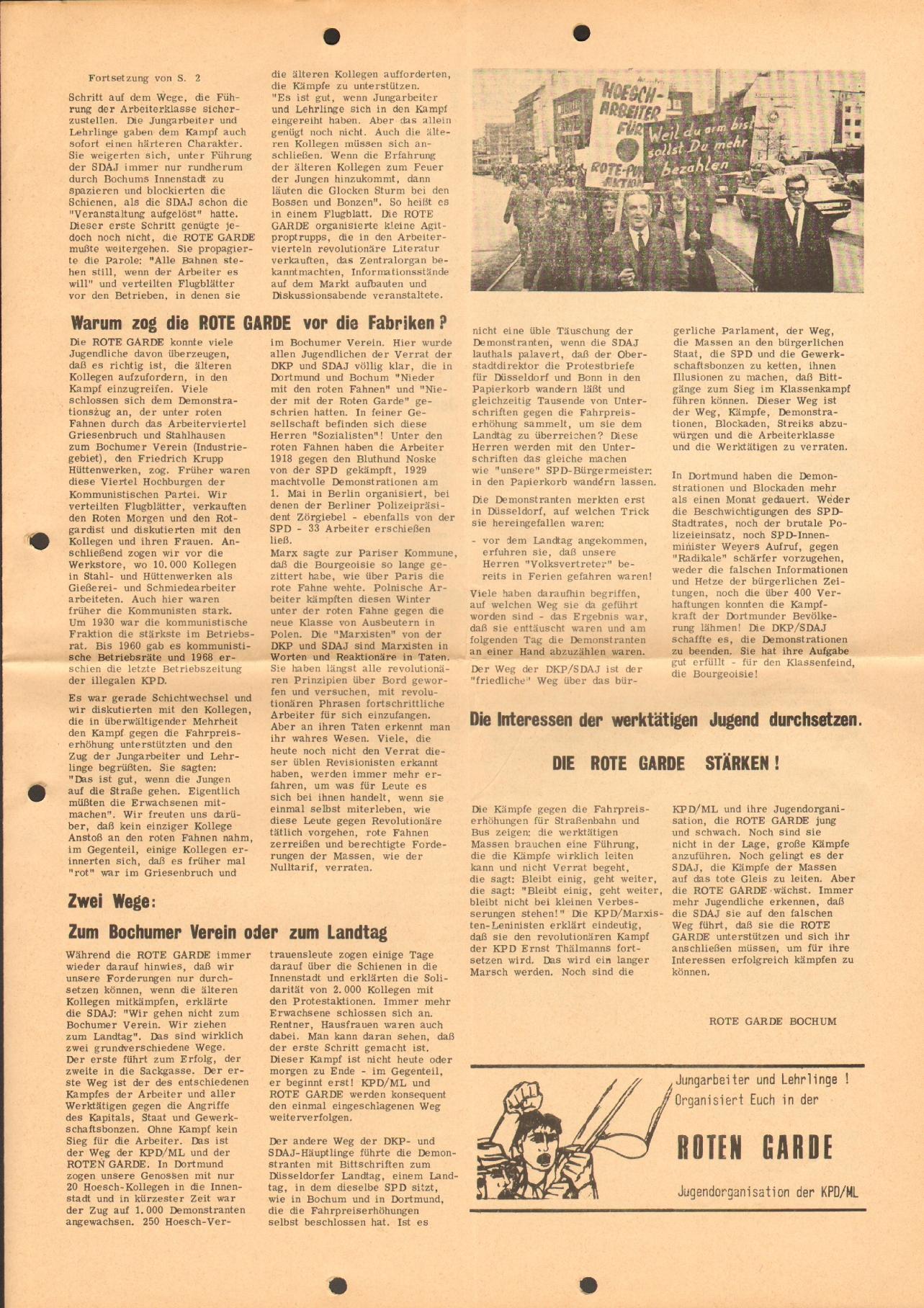 RG_Der_Rotgardist_1971_04_03