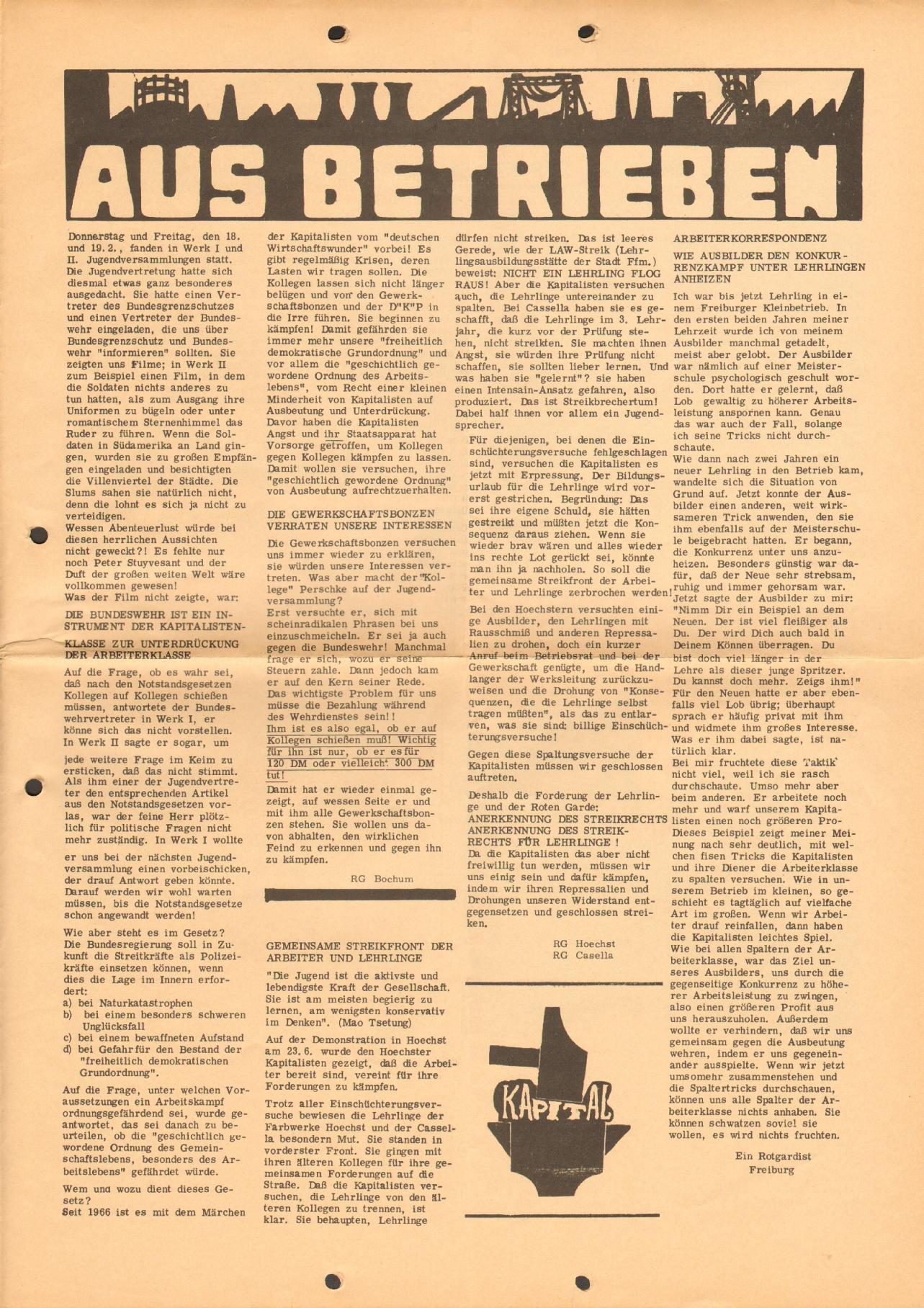 RG_Der_Rotgardist_1971_04_07