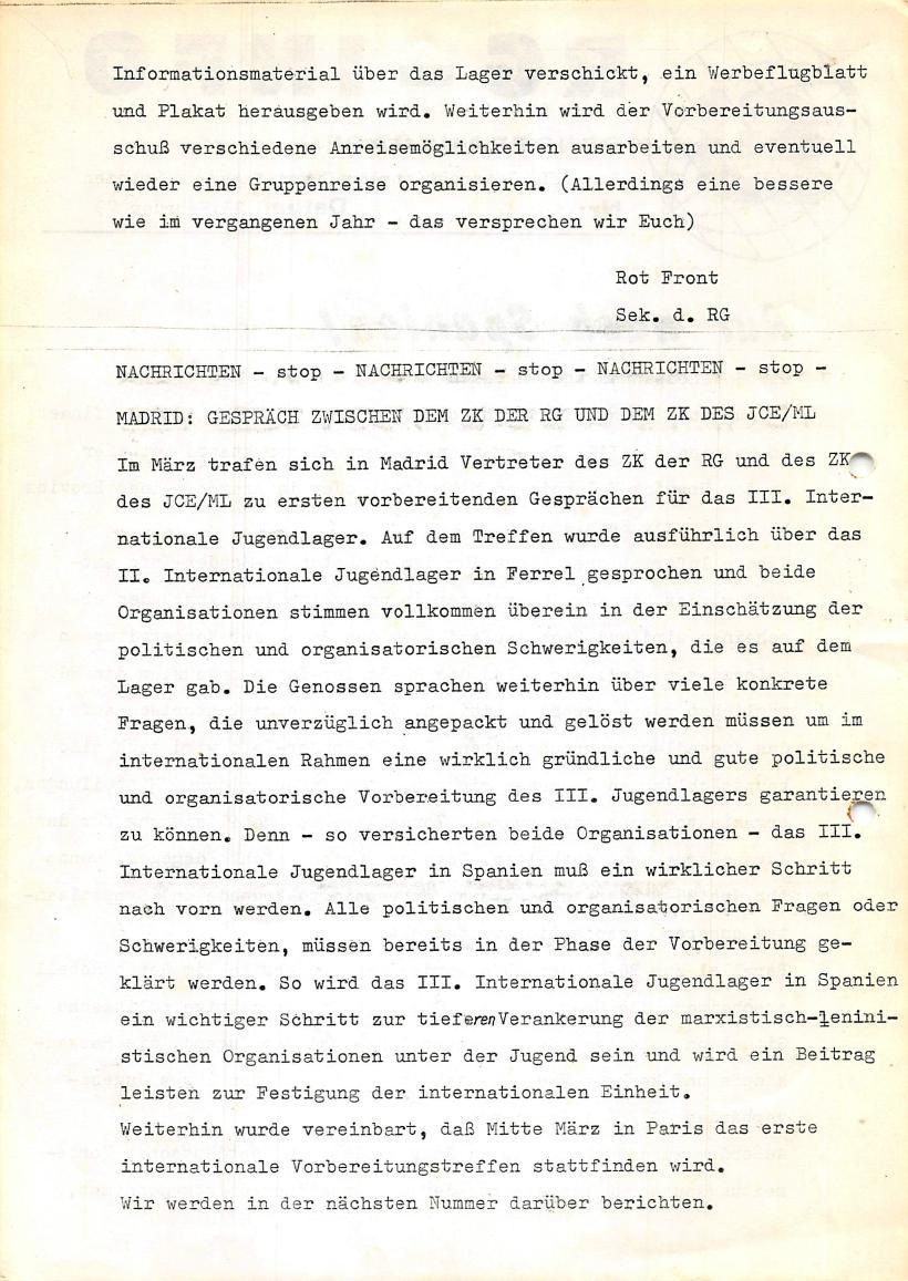 RG_Info_19790223_Sonder_02