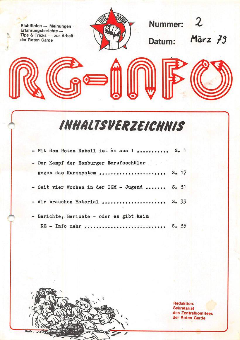 RG_Info_19790300_01