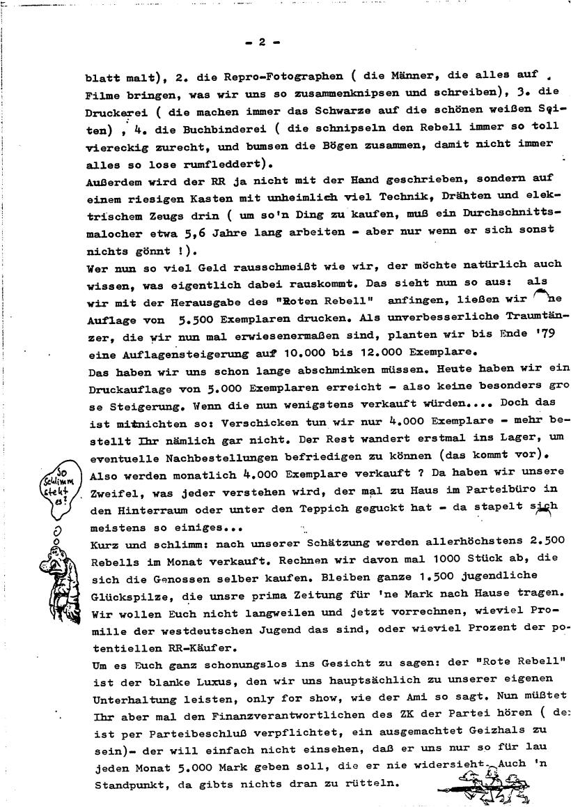 RG_Info_19790300_03