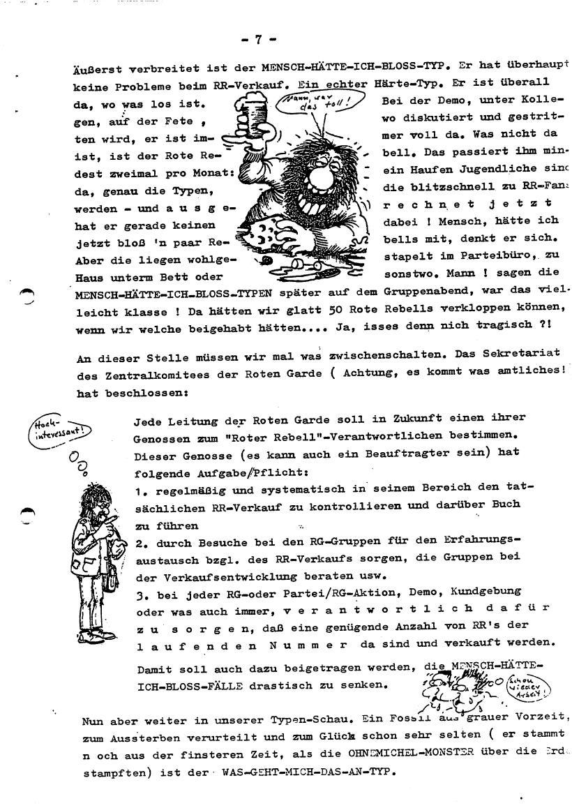 RG_Info_19790300_08