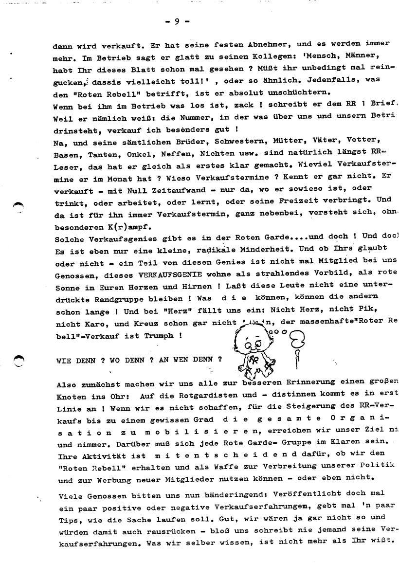 RG_Info_19790300_10