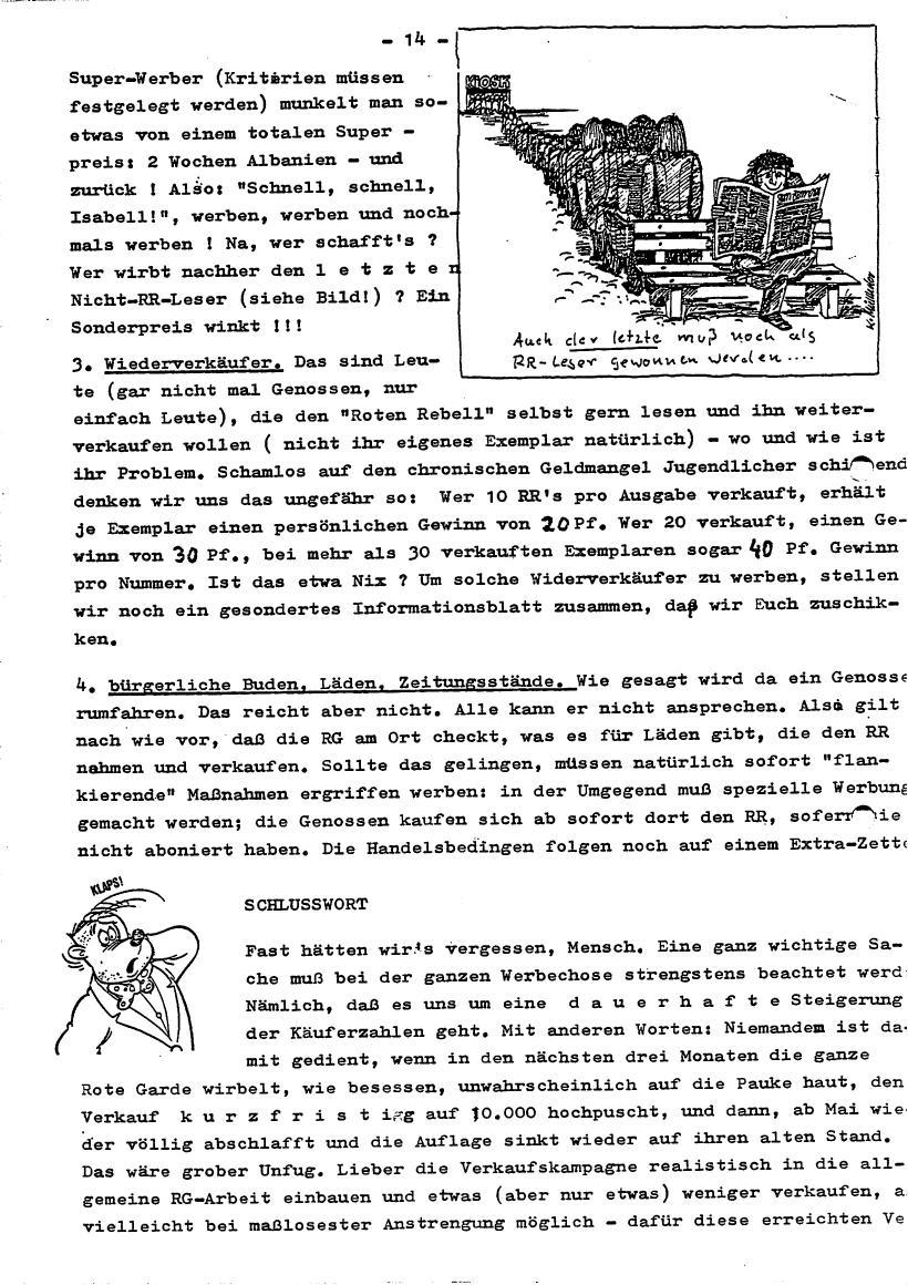 RG_Info_19790300_15