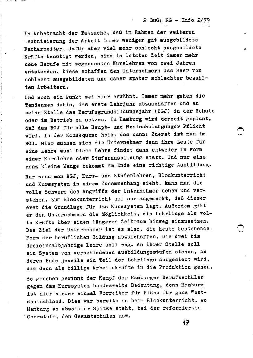RG_Info_19790300_18