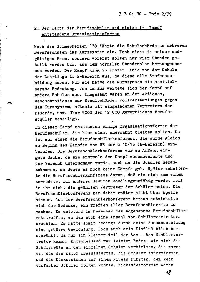 RG_Info_19790300_19