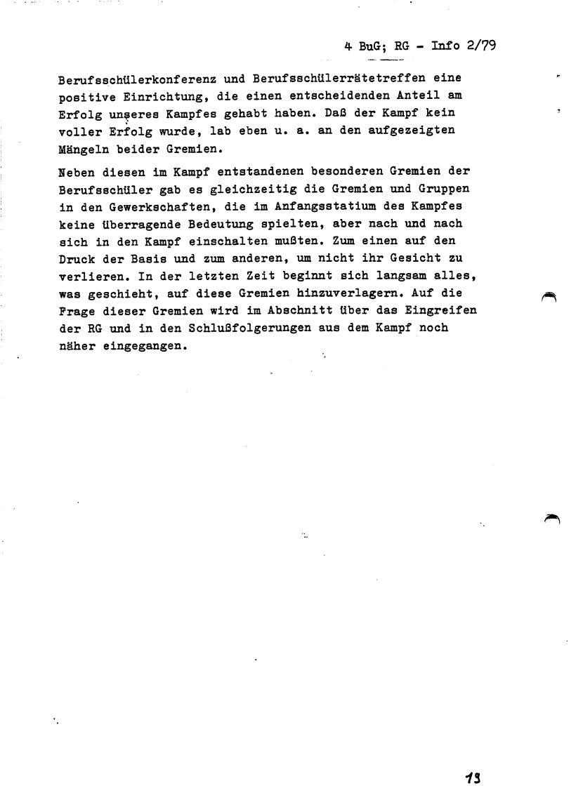 RG_Info_19790300_20