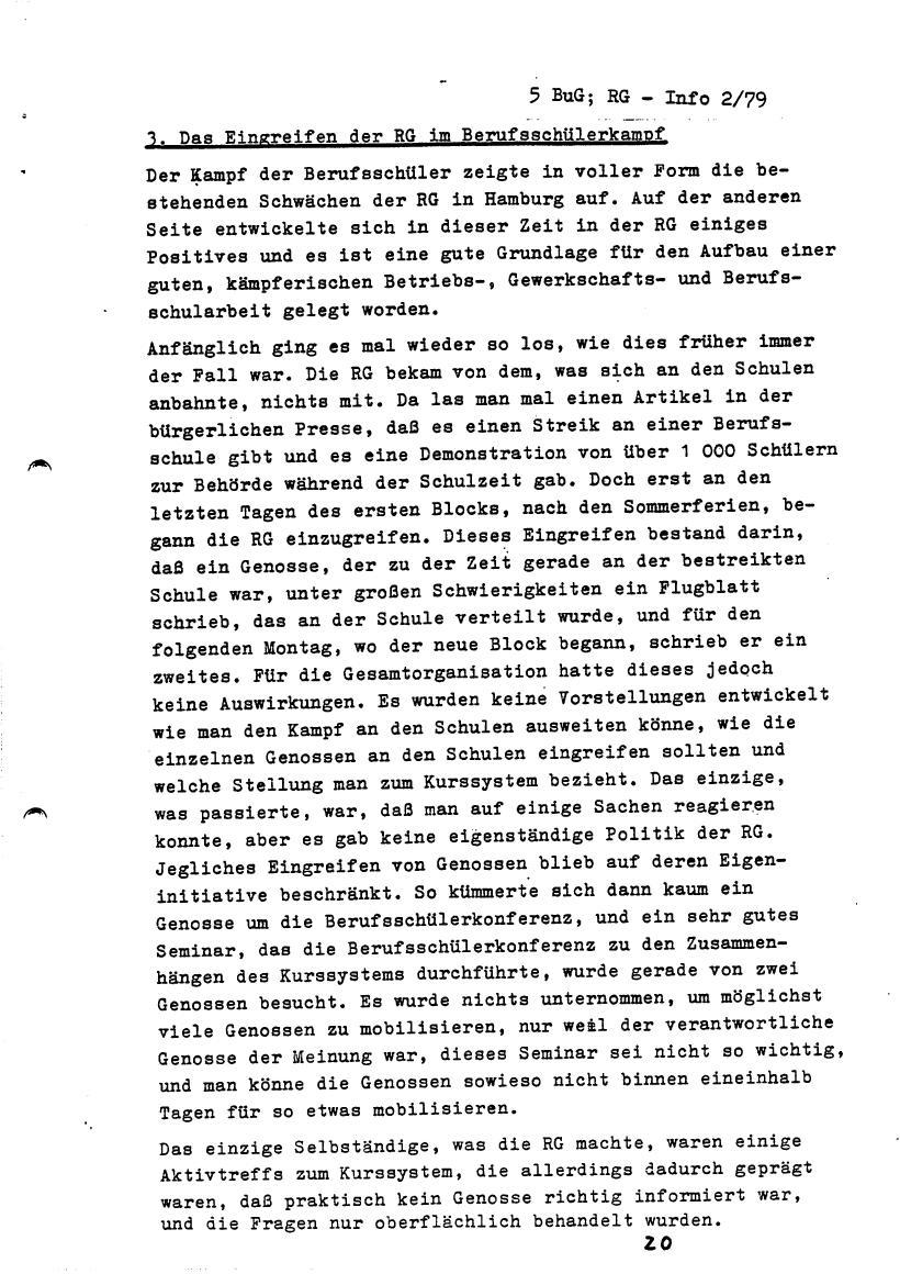 RG_Info_19790300_21