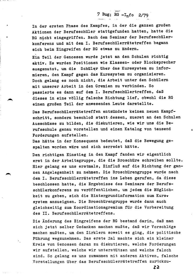 RG_Info_19790300_23