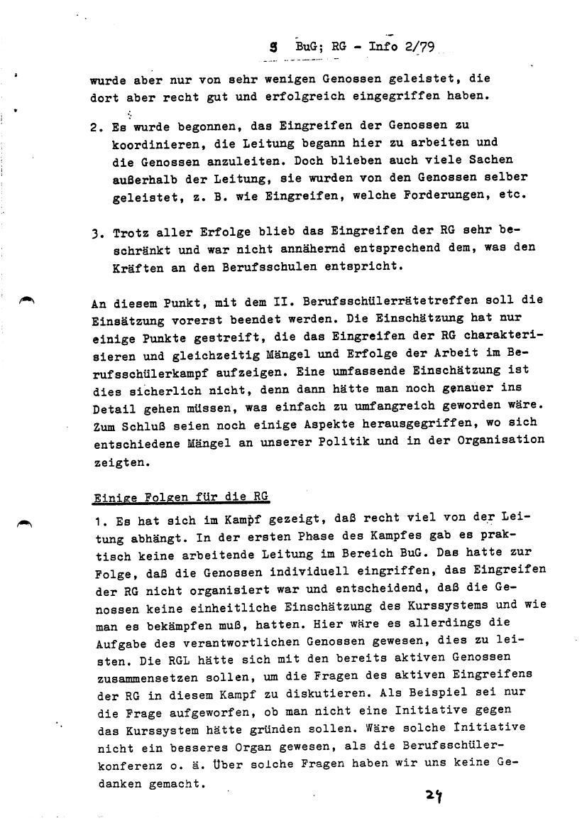 RG_Info_19790300_25