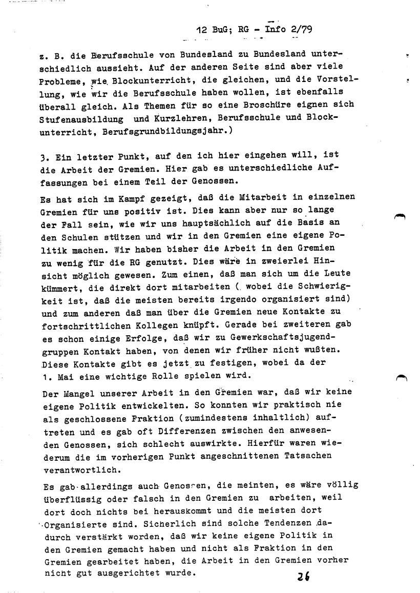 RG_Info_19790300_28