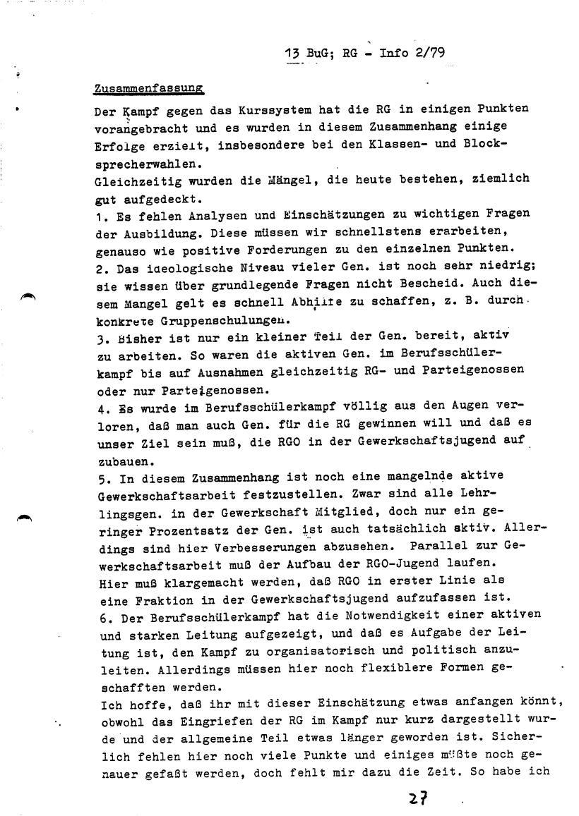 RG_Info_19790300_29
