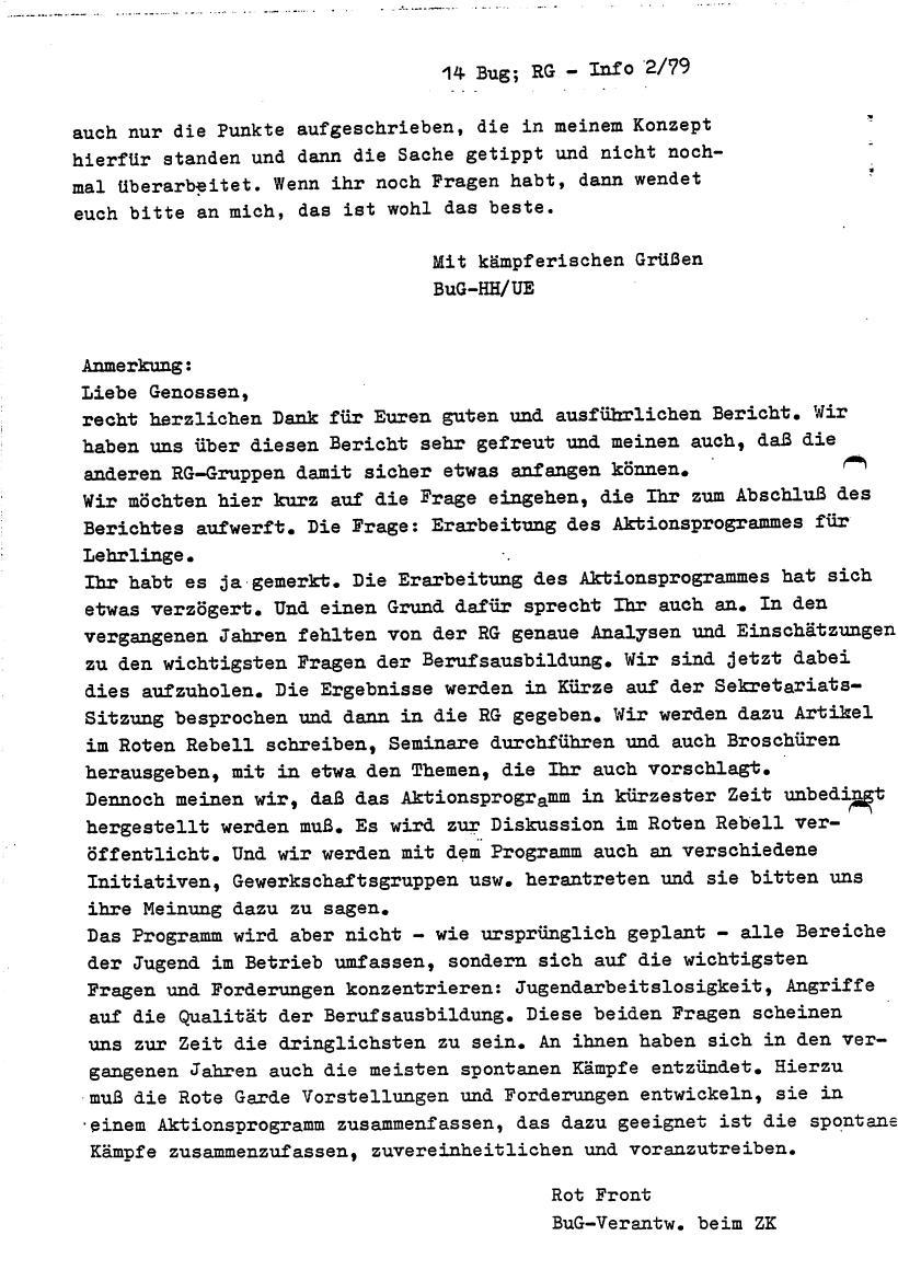 RG_Info_19790300_30
