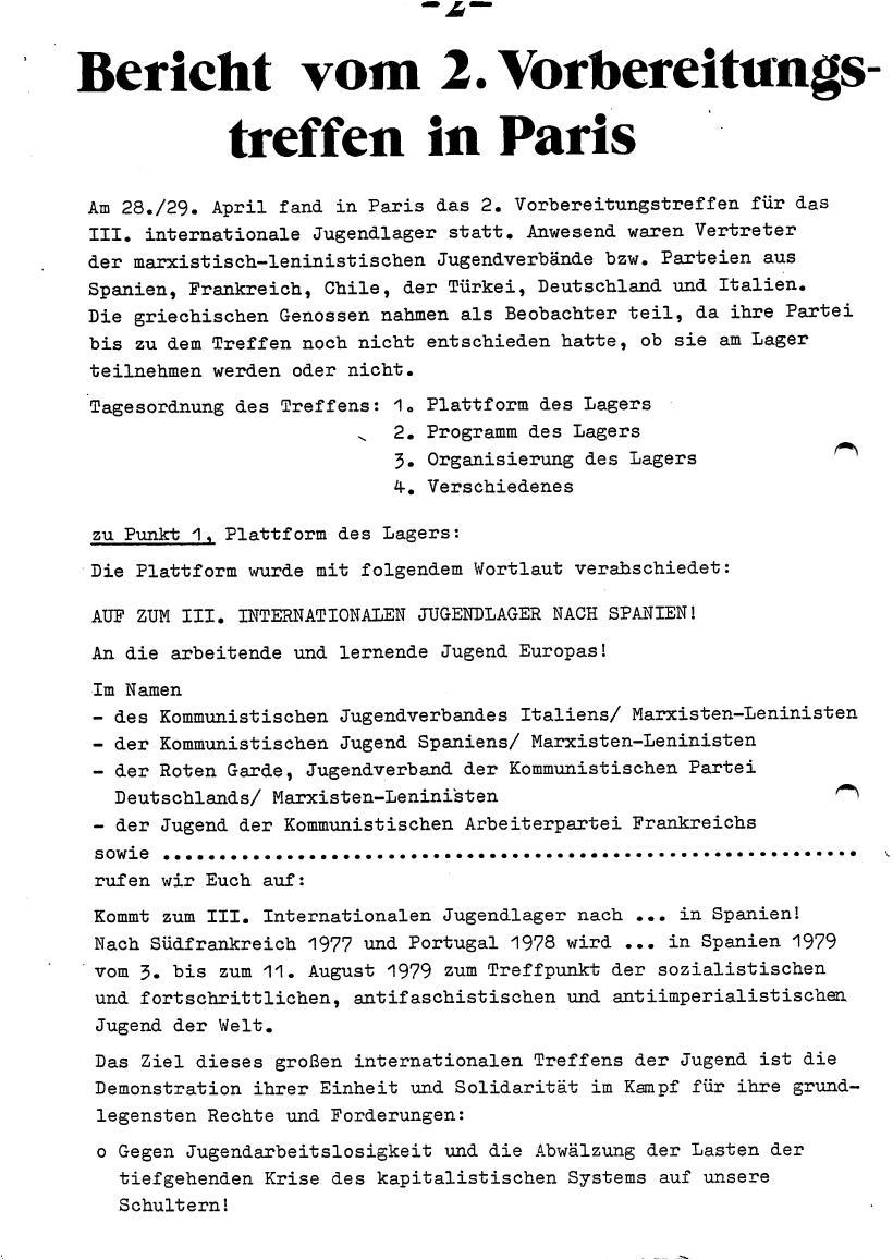 RG_Info_19790511_Sonder_02