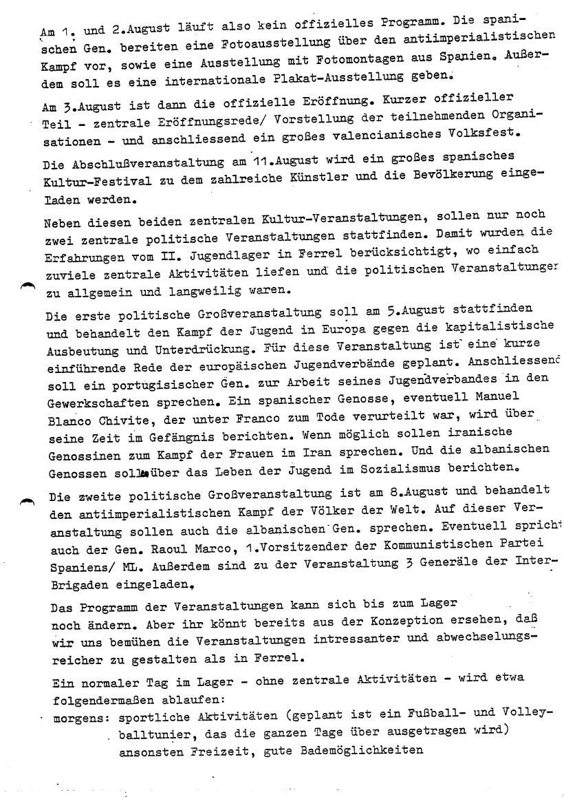 RG_Info_19790511_Sonder_05