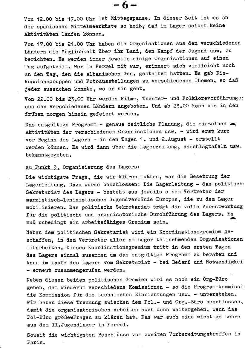 RG_Info_19790511_Sonder_06