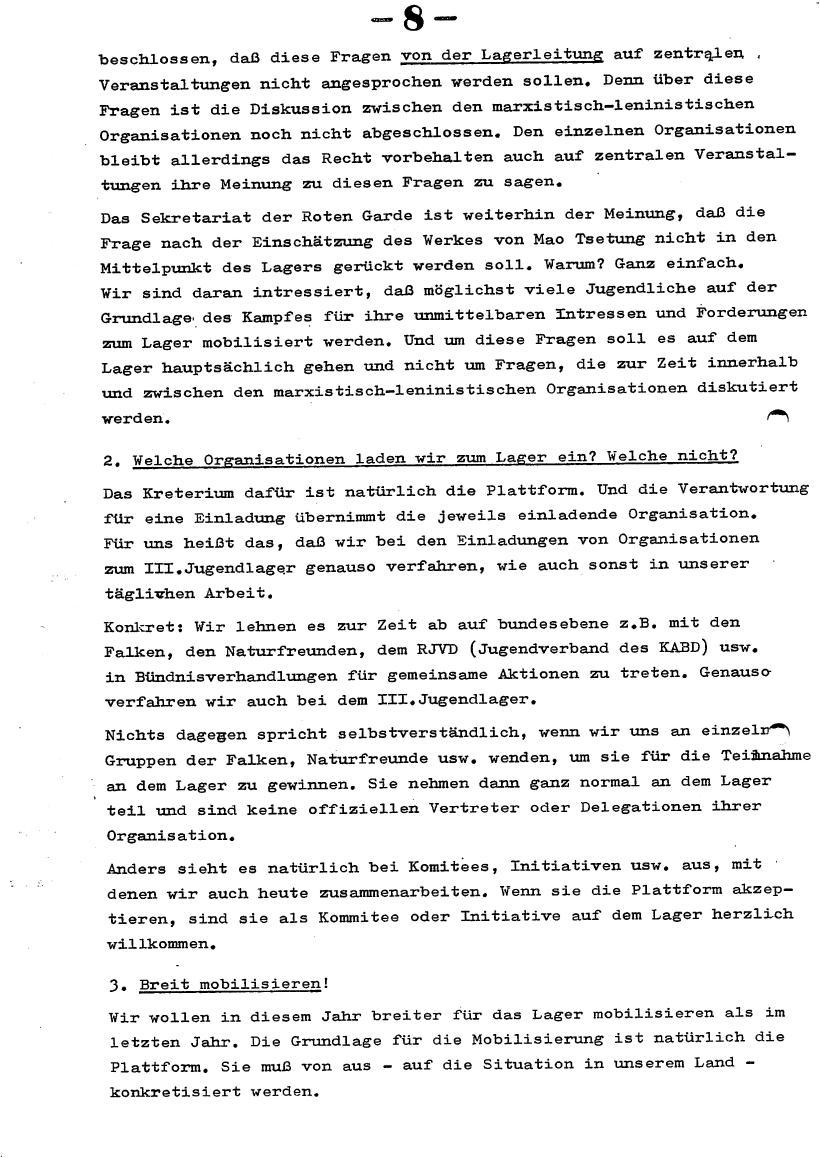 RG_Info_19790511_Sonder_08