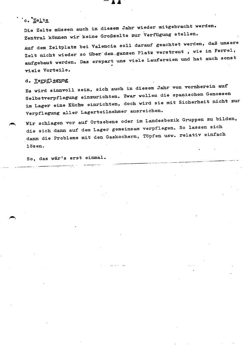 RG_Info_19790511_Sonder_11