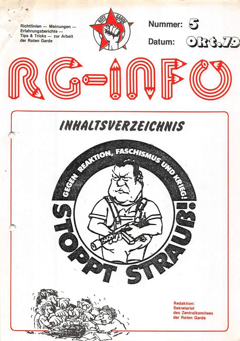 RG_Info_19791000_01