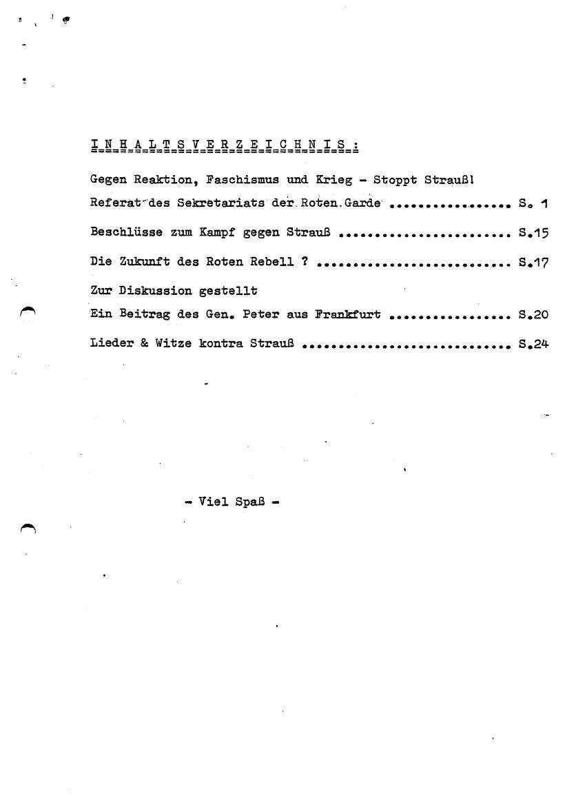 RG_Info_19791000_02