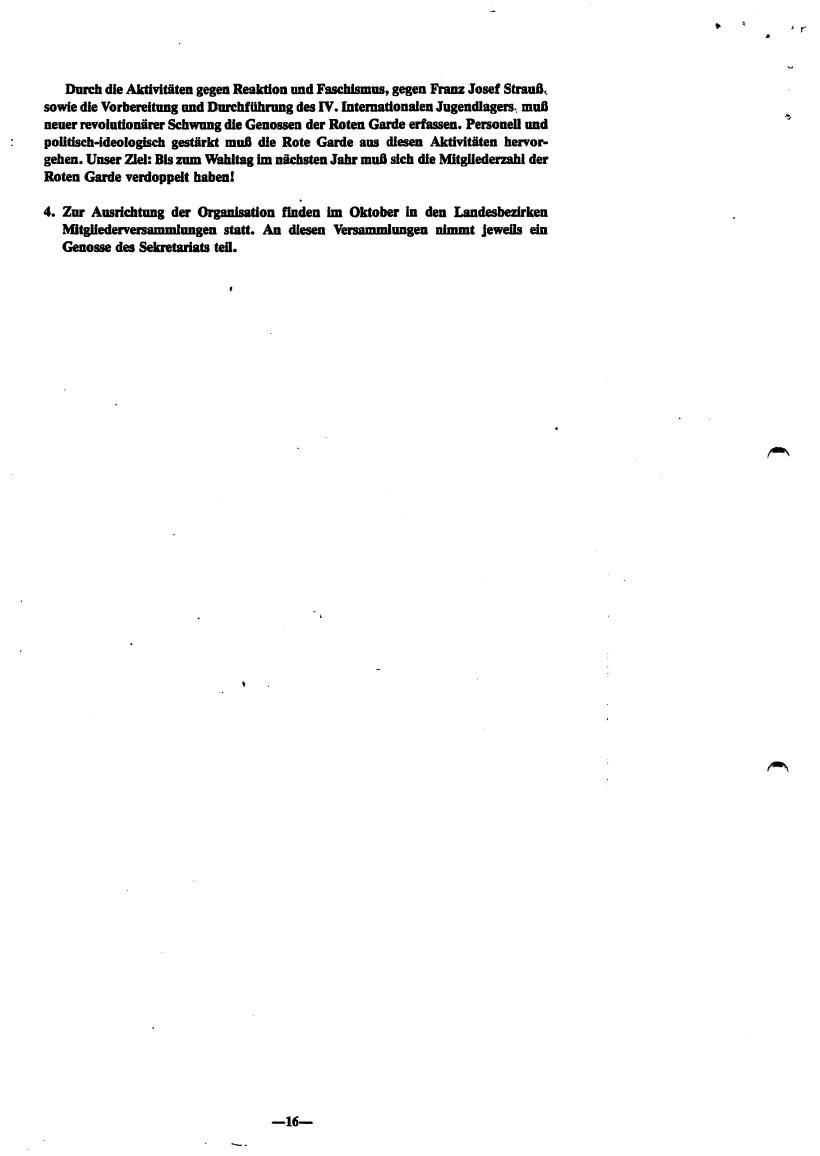 RG_Info_19791000_18