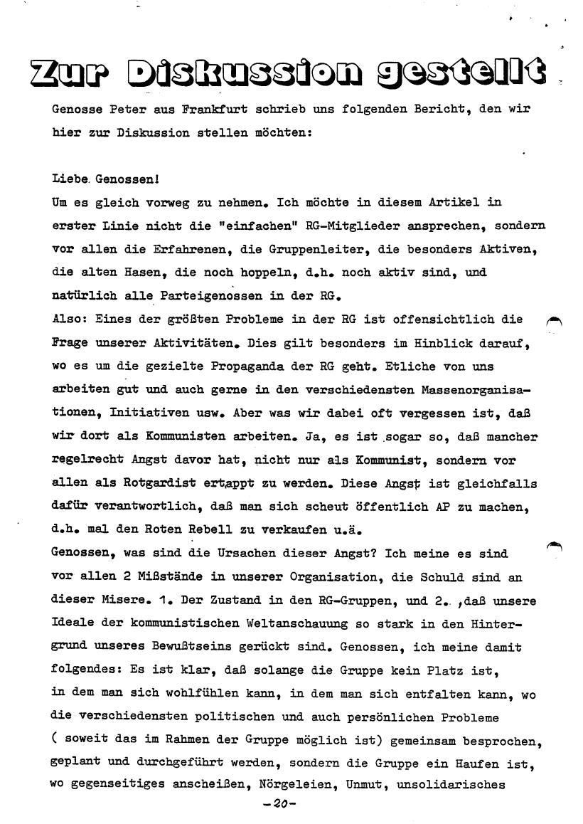 RG_Info_19791000_22