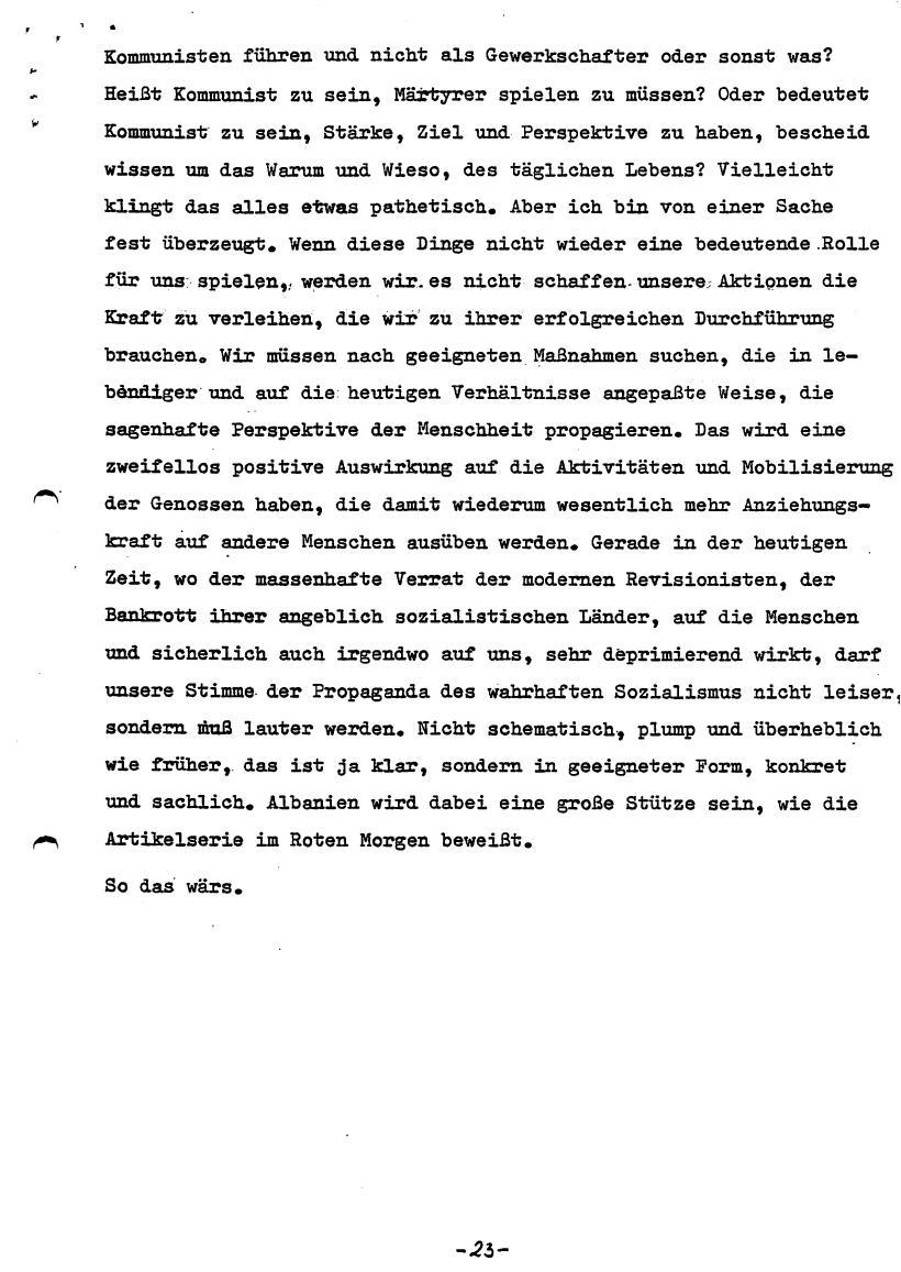 RG_Info_19791000_25