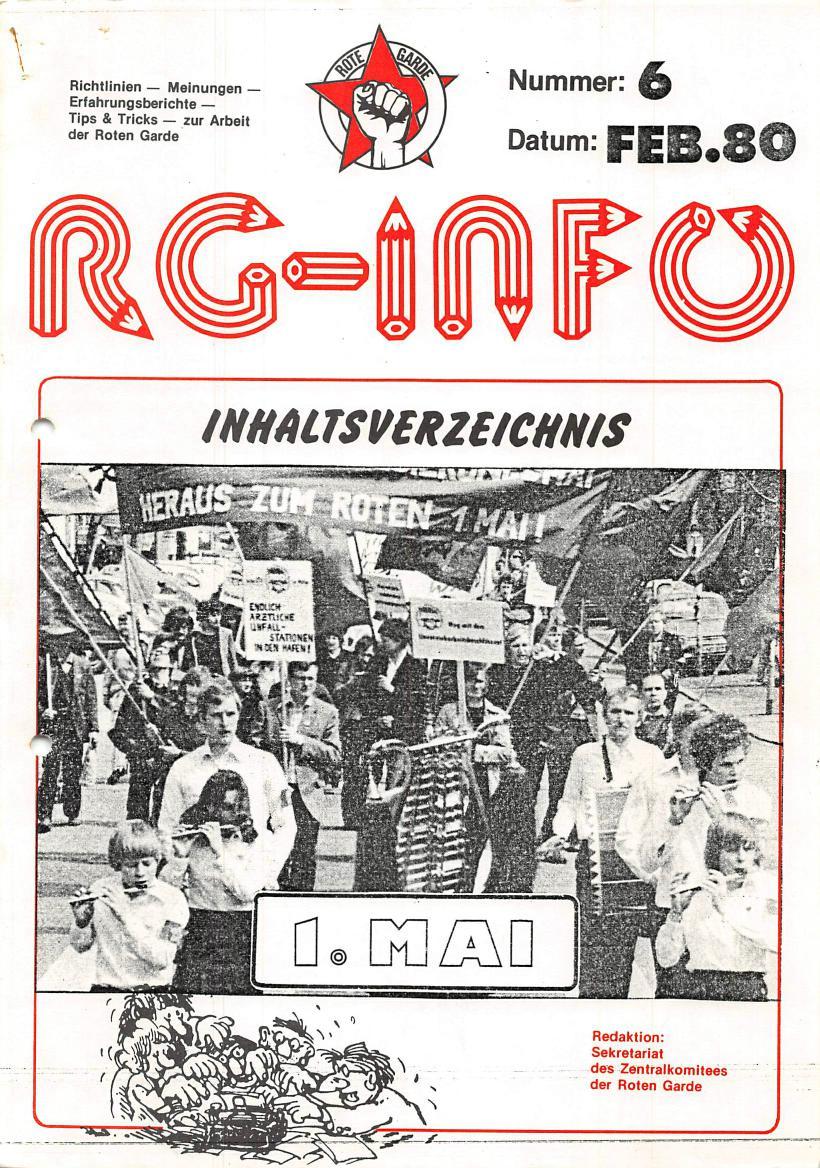 RG_Info_19800200_01
