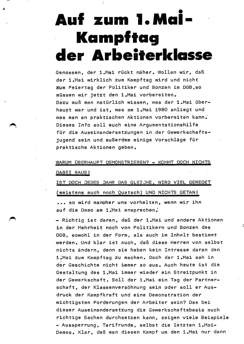RG_Info_19800200_02