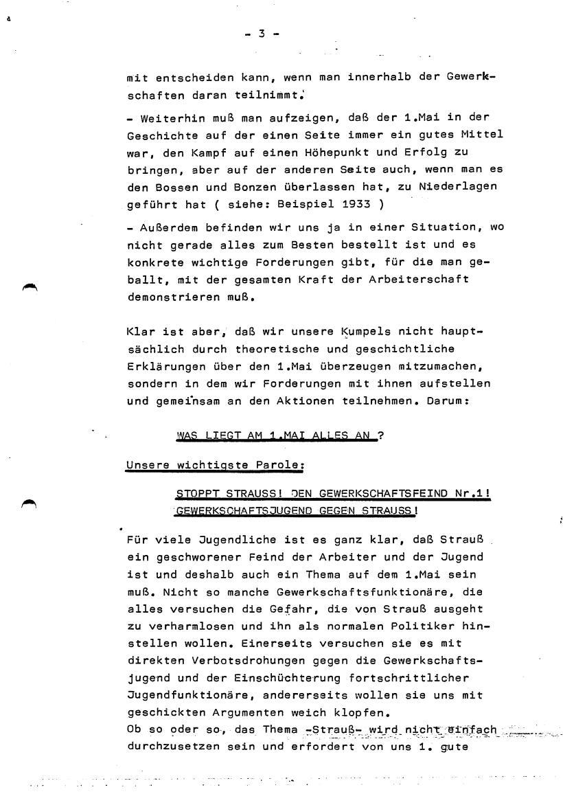 RG_Info_19800200_04