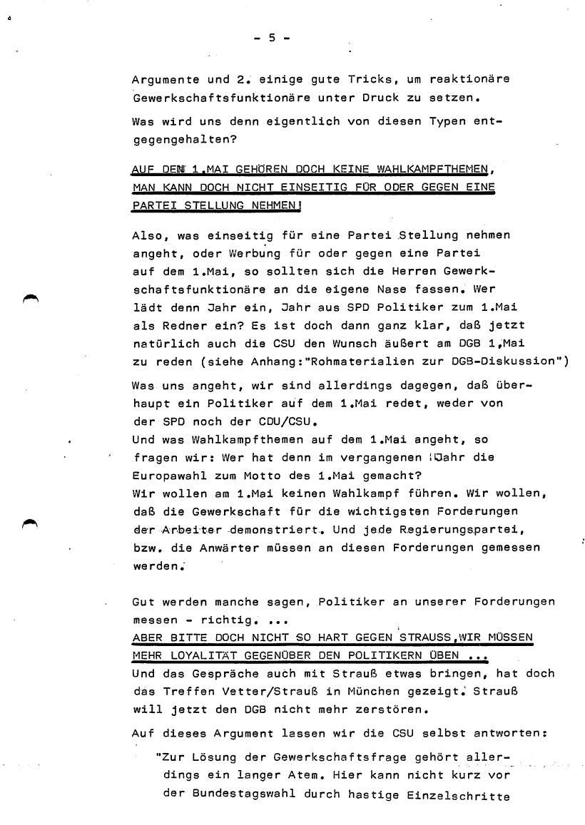 RG_Info_19800200_06