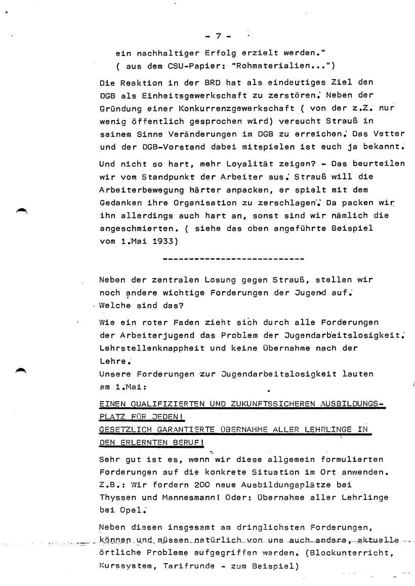 RG_Info_19800200_08