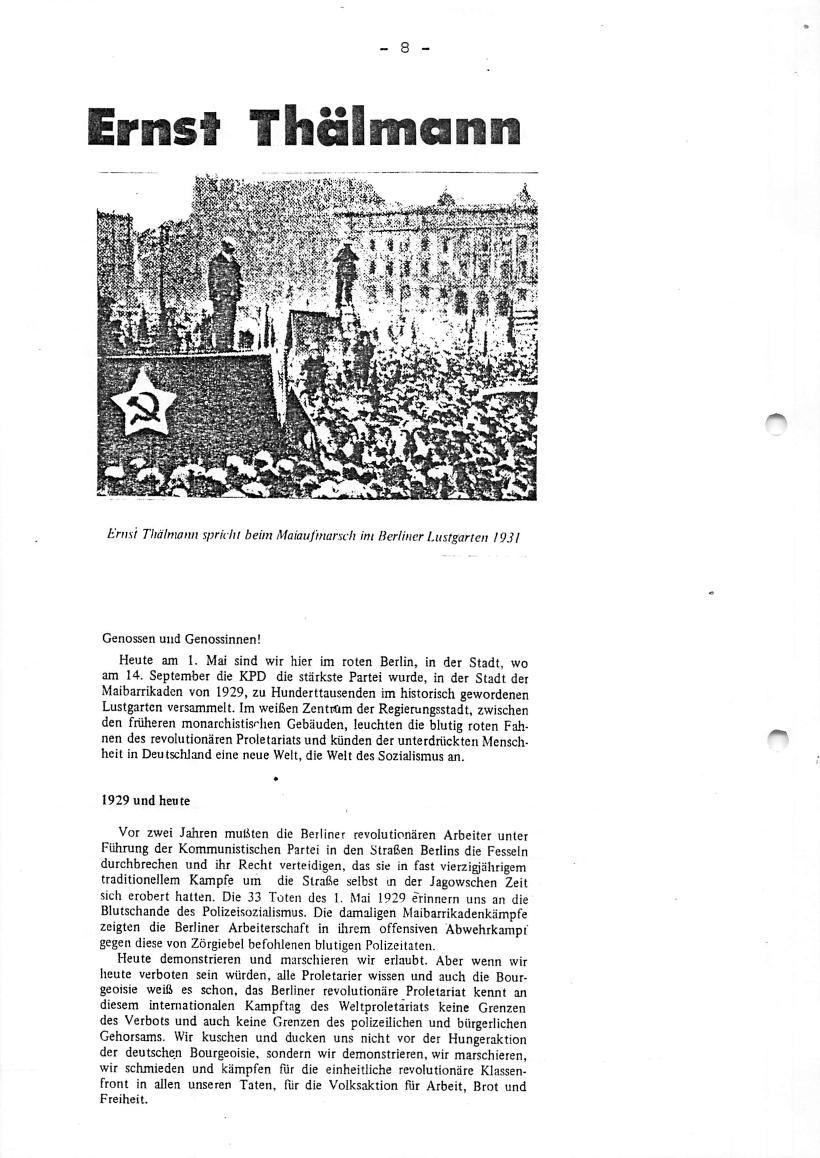RG_Info_19800200_09