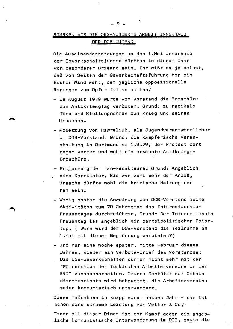 RG_Info_19800200_10