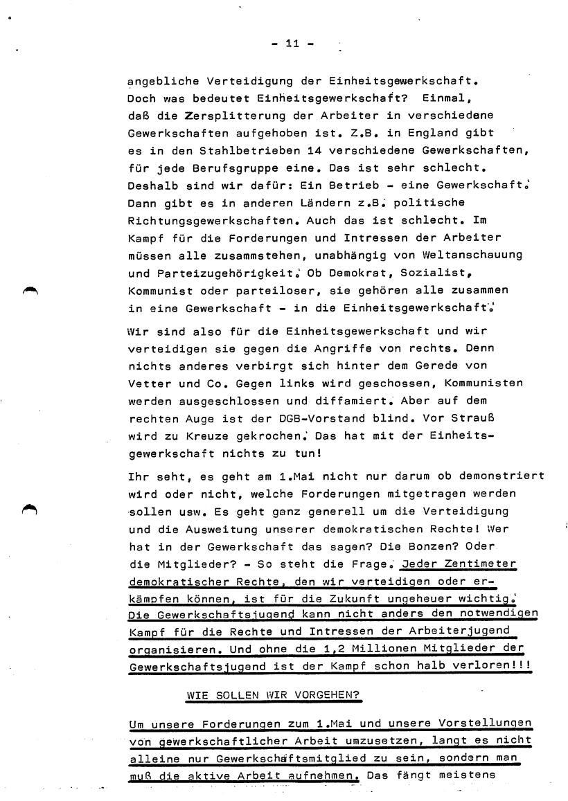 RG_Info_19800200_12
