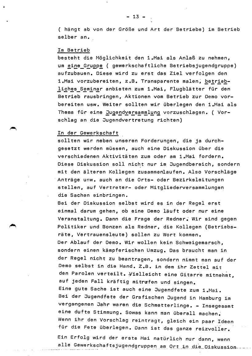 RG_Info_19800200_14